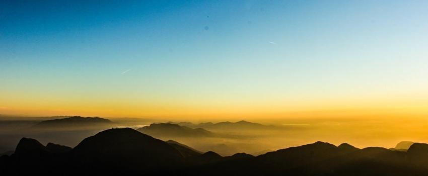 10 Frases De Aventura Para Sua Viagem Desviantes