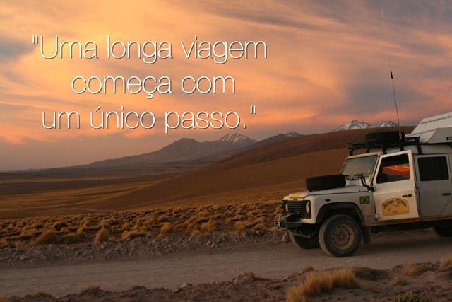 """frase_de_aventura_10_uma_longa_viagem_começa_com_um_único_passo""""_–_lao_tsé_(copy).jpg"""