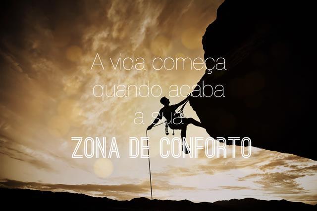 """frase_de_aventura_2_a_vida_começa_quando_acaba_a_sua_zona_de_conforto""""_–_neale_donald_walsch_(copy).jpg"""