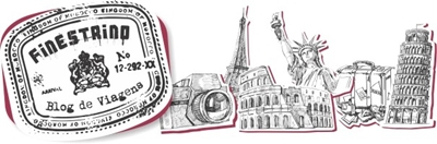 Logo Finestrino