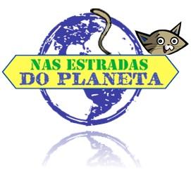 Cume do Pico Prateleiras